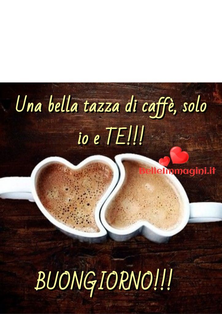 immagini-frasi-buongiorno-caffè-per-whatsapp | buon giorno