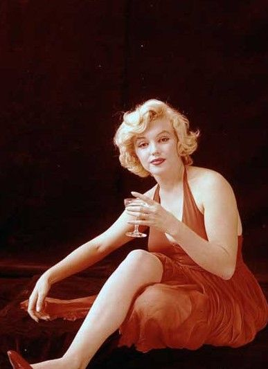 1000 images about marilyn amp milton h greene on pinterest