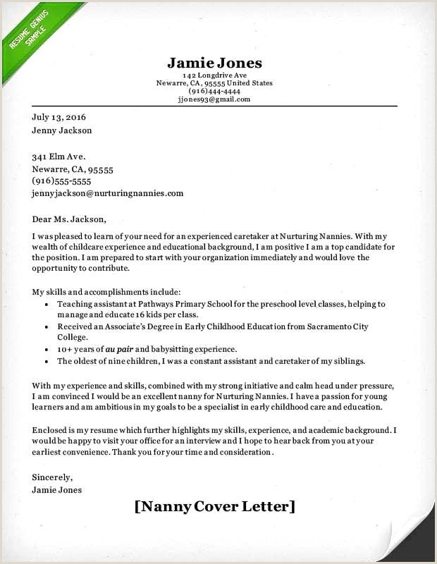 Child Care Cover Letter Sample In 2020 Cover Letter Template Sample Resume Cover Letter Cover Letter For Resume