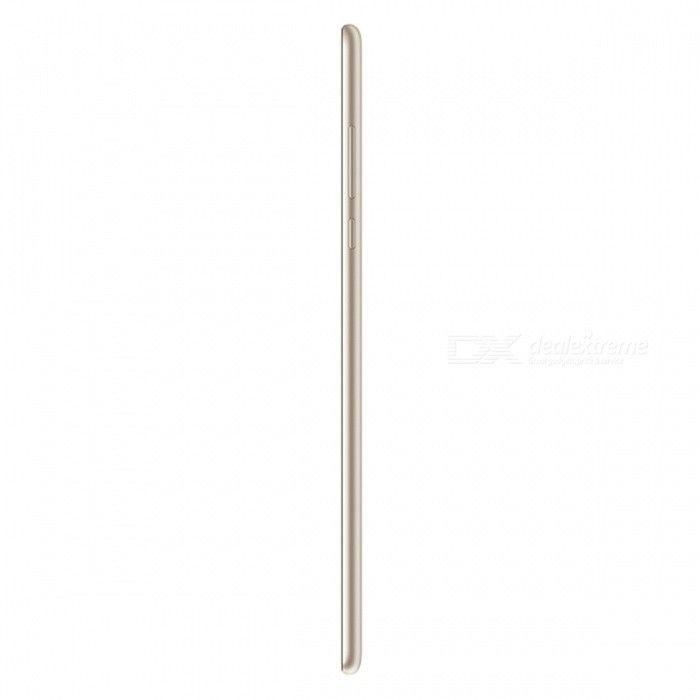 Xiaomi Mi Pad 2 Android 5.1(MIUI) Tablet 2GB RAM, 16GB ROM - Golden
