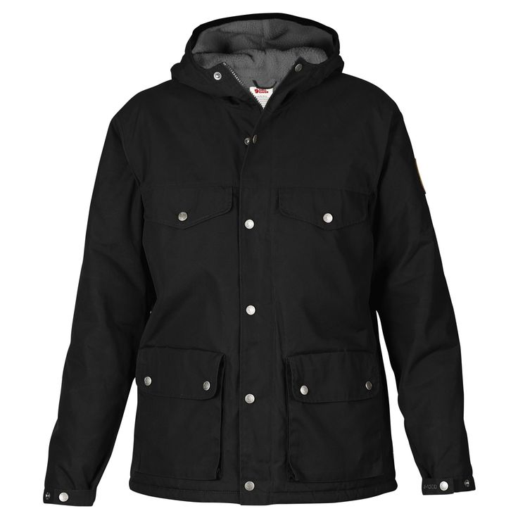 Xtend-Angebote Fjällräven Greenland Winter Jacket W Winterjacke Damen schwarz Gr. S: Category: Outdoorbekleidung > Damen >…%#Outdoor%