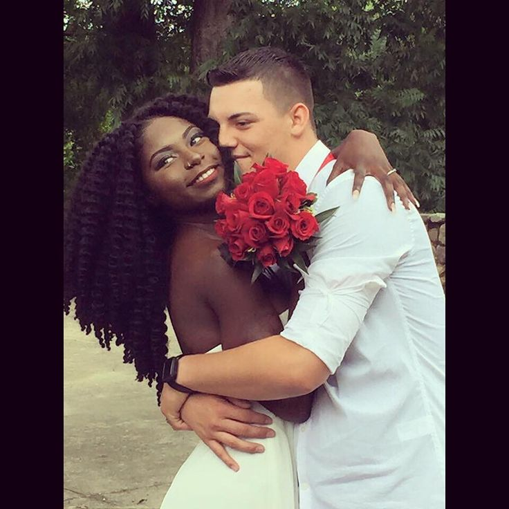 websites for black and white dating Offers the best black and white dating websites for interracial singles see the rankings, join the best one to find bla.