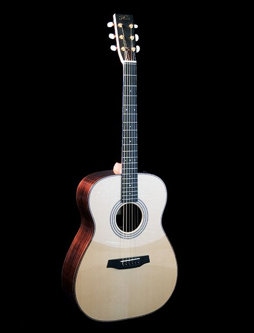 Pretty Diagram Math Huge 2 Humbuckers In Series Solid Tsb Search Push Pull Volume Pot Wiring Youthful Bulldog Security Remote Starter With Keyless Entry FreshSecurity Wiring 17 Best Fylde Guitars Images On Pinterest | Wire, Guitars And ..