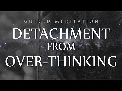 I LISTEN TO THIS GUY ON YOUTUBE ALMODT EVERY NUGHT!!! ITS AMAZING!Meditation for Depression and Anxiety - Radical Transformation Project