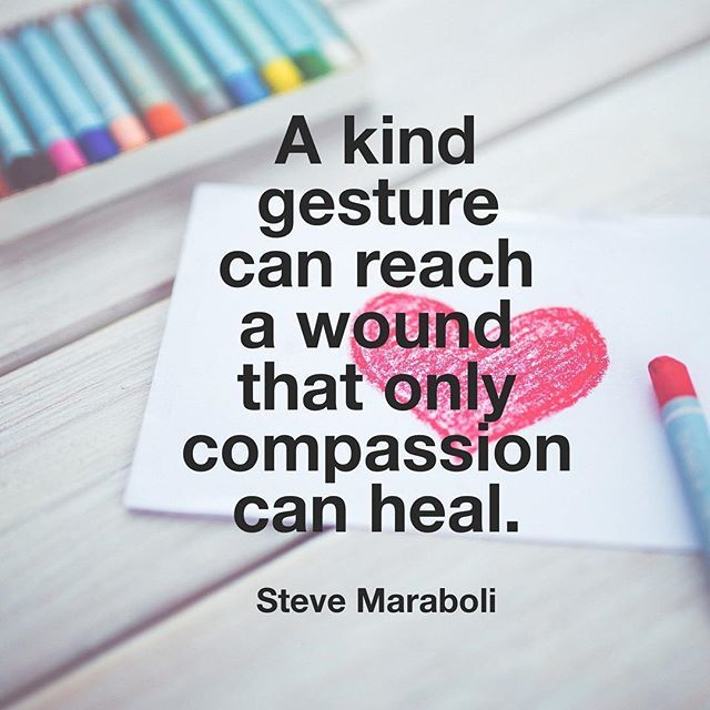 Image result for grateful kindness quotes pictures