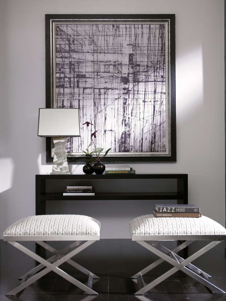 50 Best Images About ETHAN ALLEN: Living Rooms On