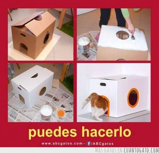 43903 - Una caja muy práctica y fácil de hacer