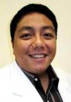 Marc Evans M. Abat, MD - Internal Medicine - Geriatrics