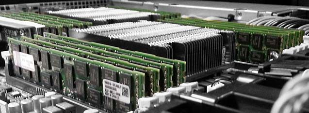 Dedicated servers in Switzerland #dedicated #private #server http://england.remmont.com/dedicated-servers-in-switzerland-dedicated-private-server/  # Enterprise Performance Intel Xeon 2620 Servers SUPER MICRO X9DRW SERIES MOTHERBOARDS Dual socket R (LGA 2011) supports Intel Xeon E5-2600 Intel C602 chipset; QPI up to 8.0GT/s Up to 512GB DDR3 1600MHz ECC Registered DIMM Riser card support: Left side – 1 (x32) PCI-E 3.0 Intel i350 Dual port GbE LAN 8x SATA2 and 2x SATA3 ports Integrated IPMI…
