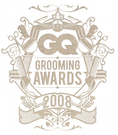 Grooming Awards
