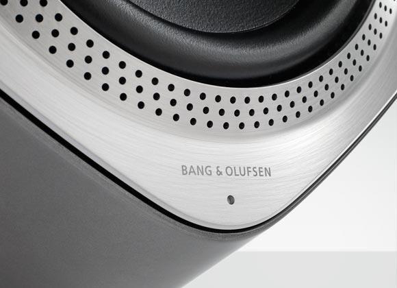 Bang & Olufsen BeoLab 19 Subwoofer