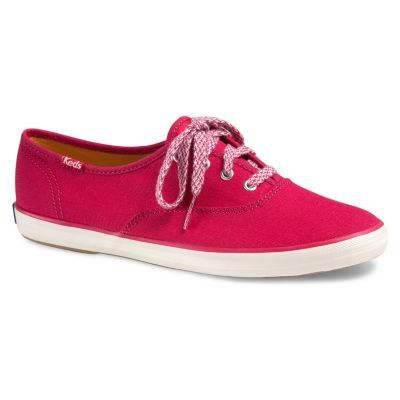 discount keds sneakers for women