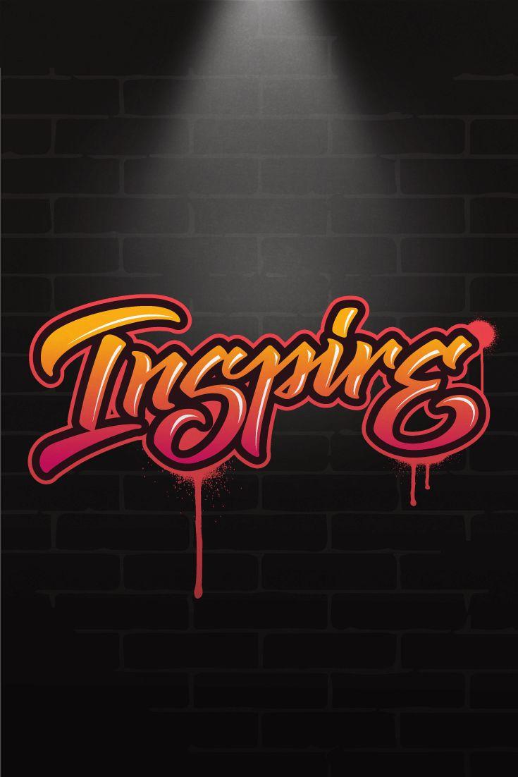 best 25 graffiti designs ideas on pinterest graffiti