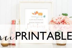 Favorite Free Printables: free printable invitations, free printable thank you cards, free printable birthday invitations, free printable baby shower invitations, free printable invitation templates, and free printables for kids!