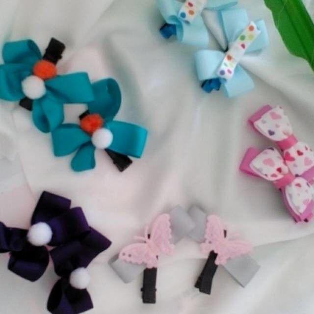 Saya menjual Hairclip seharga Rp30.000. Dapatkan produk ini hanya di Shopee! http://shopee.co.id/jm_accessories/1734245 #ShopeeID
