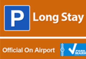 ABZ Long Stay Holiday Special Airport Parking | Dubai Holiday Tours http://www.scoop.it/t/dubai-holiday-tours/p/4074406636/2017/01/24/abz-long-stay-holiday-special-airport-parking?utm_medium=social&utm_source=googleplus