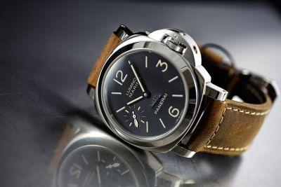 marcas de relojes suizos003
