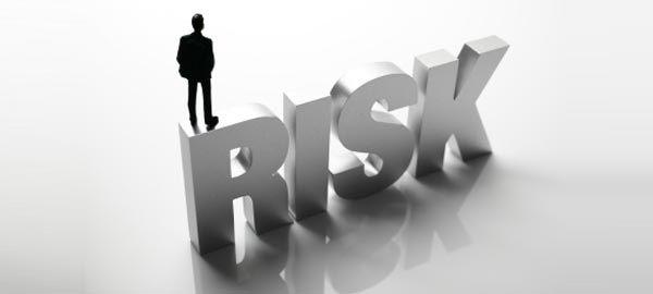 Nel momento che si vuole fare un investimento è bene conoscere i potenziali rischi. Solo in questo modo è possibile fare una corretta gestione del capitale