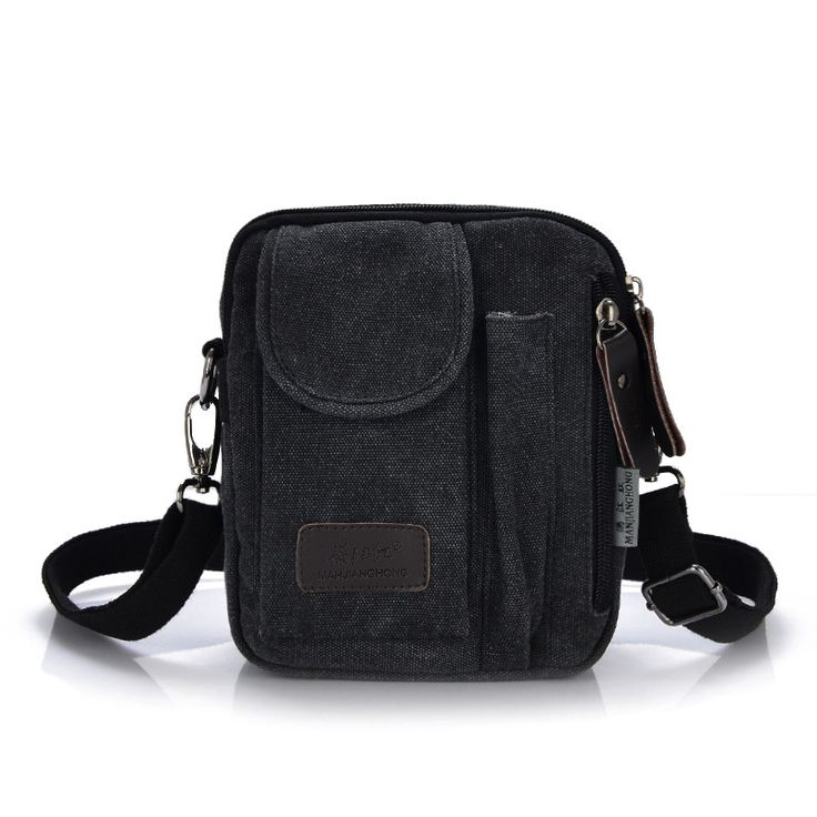 25  best ideas about Best Messenger Bags on Pinterest | Camera ...
