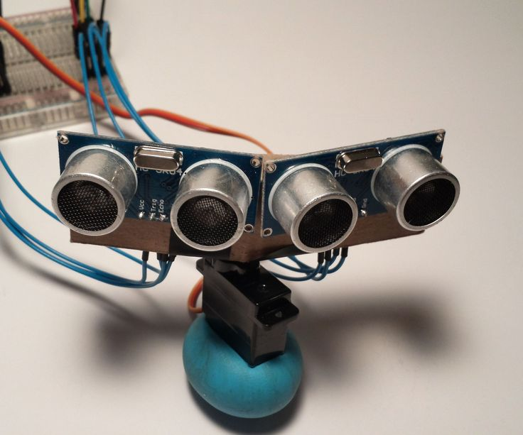 Best arduino images on pinterest board