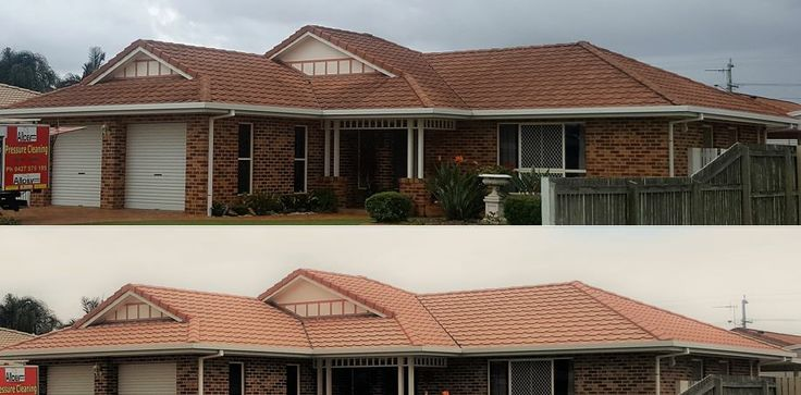 Complete house makeover