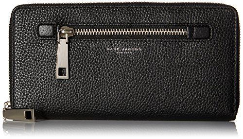 New Marc Jacobs Gotham City Slgs Travel Wallet online. Find the  great FILSON Handbags from top store. Sku uodc27224xixb69037