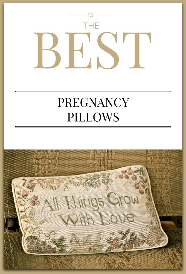 Come and check what are the top gifts for pregnant wife: here you will find the best collection online