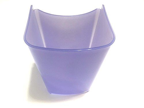 Pulp Collector basket for Jack Lalanne Power Juicer //Price: $ & FREE Shipping  // #home #decor #interior #room #kitchen   #homesweethome #homedesign #myhome