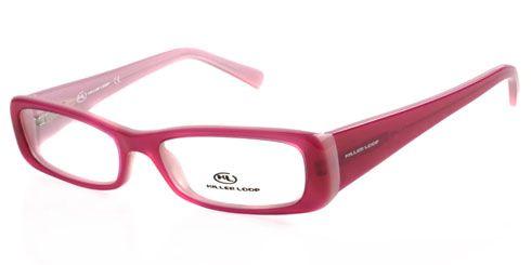 92cfff53223 Discount Oakley Prescription Glasses Online India