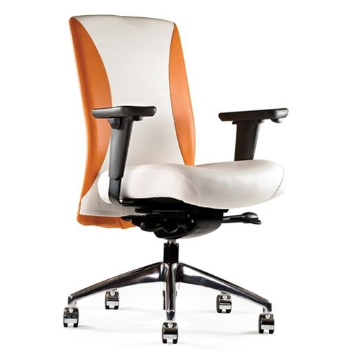 chair to get ways posture up straighten blog fitness perfect htm