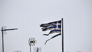 En Arxikos Politis: Τι θα συμβεί αν η Ελλάδα βγει από το ευρώ