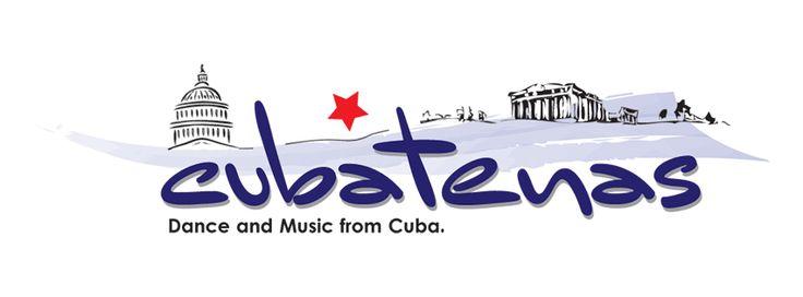 Μια χορευτική ομάδα που προωθεί την μουσική και χορευτική Κουβανέζικη κουλτούρα στην Αθήνα!