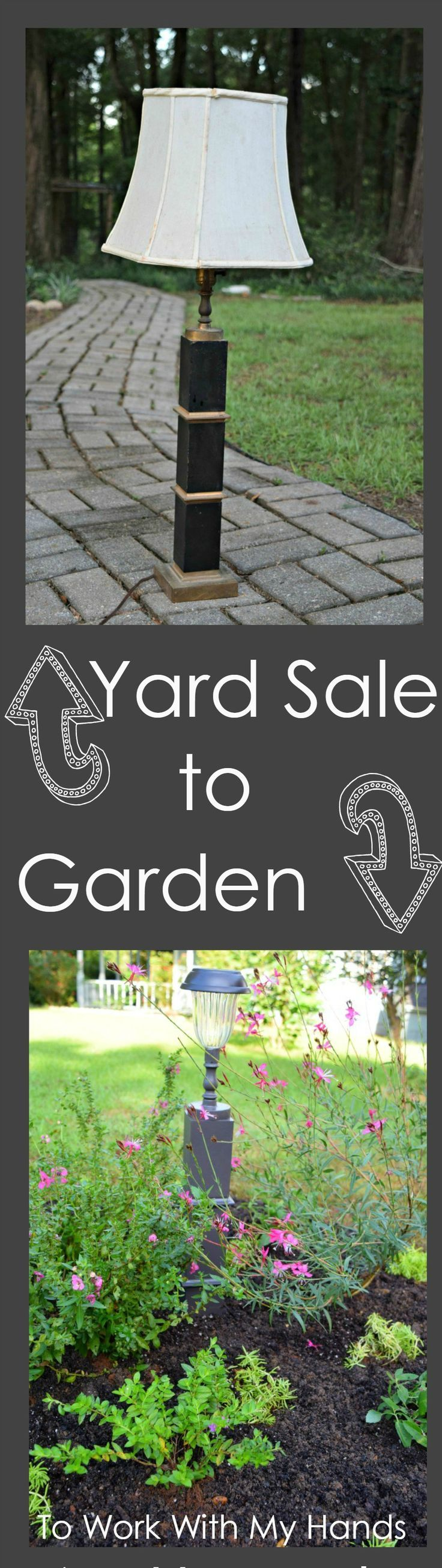 1044 best Gardening and Outdoor Projects images on Pinterest ...