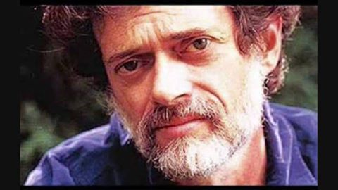 """Life lived in the absence of the psychedelic experience that primordial shamanism is based on is life trivialized, life denied, life enslaved to the ego."" Terence McKenna www.the-shaman.com"