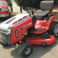 17 Best Images About Lawn Mower Racing On Pinterest Geek