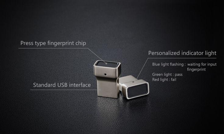Super gadget om jouw PC / laptop of een goede manier te beveiligen! Een USB met Vingerafdruk scanner! Dus unlock jouw PC/Laptop met je vinger :-) Nu maar €27!  http://gadgetsfromchina.nl/usb-fingerprint-module-voor-windows-8-1-10-e27/  #Gadgets #gadget #GadgetsFromChina #Gearbest #sale #deal #offer #USB #fingerprint #windows #win10 #win8 #security #scanner #safe #design #gift #geek #musthave
