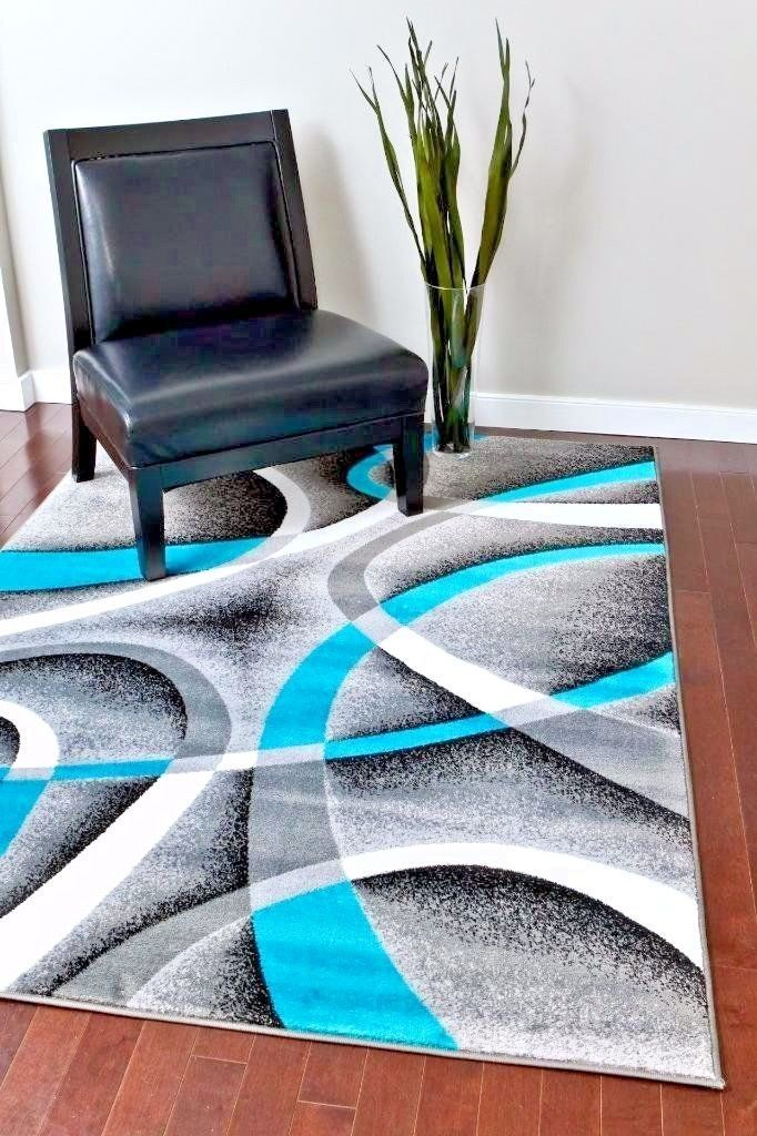 Area Rugs 8x10 Rug Carpets Modern