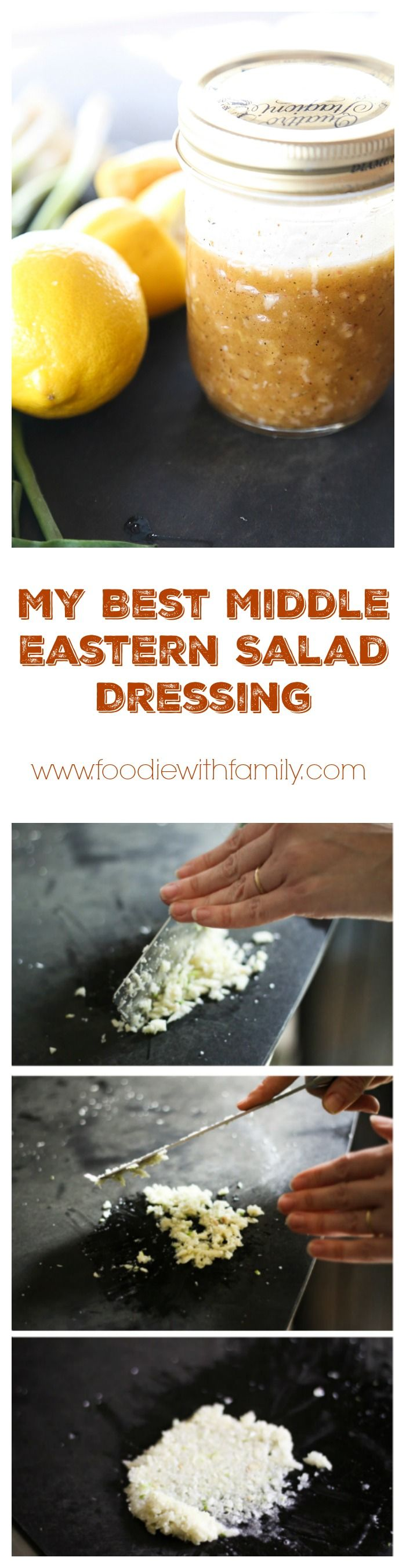 http://cf.foodiewithfamily.com/wp-content/uploads/2013/05/smashing-garlic-for-fattoush.jpg