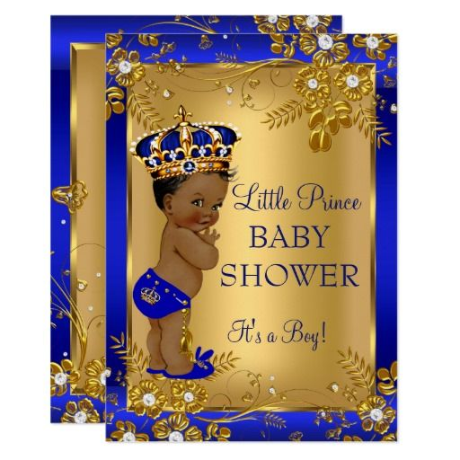 17 Best Images About Elegant Baby Shower Invitations On
