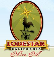 Lodestar Farms  California Olive Oil  http://www.lodestarfarms.com/