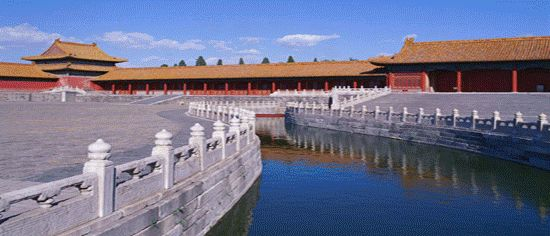 Grand Tour of China 24 days escorted touring China - a lifetime experience, Beijing, Xian, Yangtze Cruise, Chengdu, Lijiang, Shangri-la, Kunming, Guilin, Shanghai, Suzhou