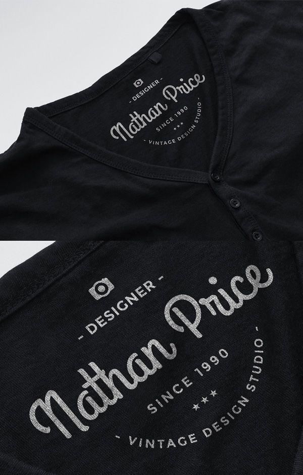 Download T Shirt Mockup Shirt Mockup Tshirt Mockup Fashion Design Template