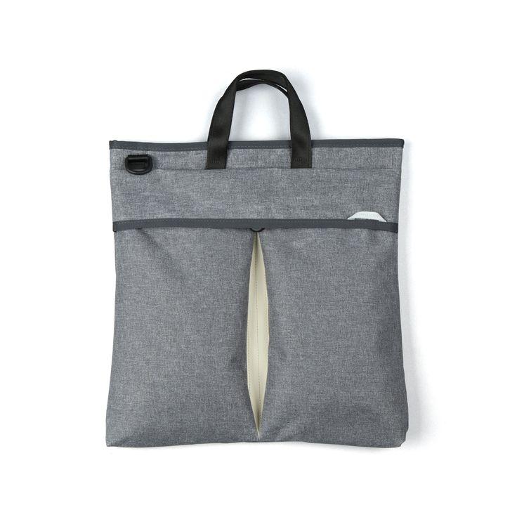 Tote Bag - Tote500 by VIDA VIDA m8DAt