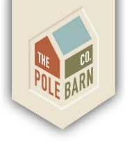 The Pole Barn Company; Galvanized vs Galvalume - What's the Best Metal for Siding & Roofing?