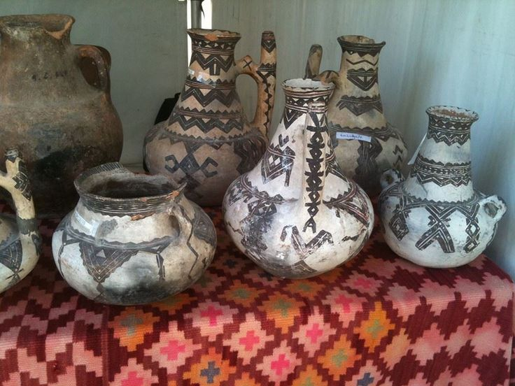 L\'artisanat Algérien | *L\'artisanat Algérien* | Pinterest