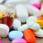 """Bahaya Resistensi Antibiotik """"Terlalu Banyak Mengonsumsi Antibiotik"""" , Selengkapnya hanya di www.beritazola.com"""