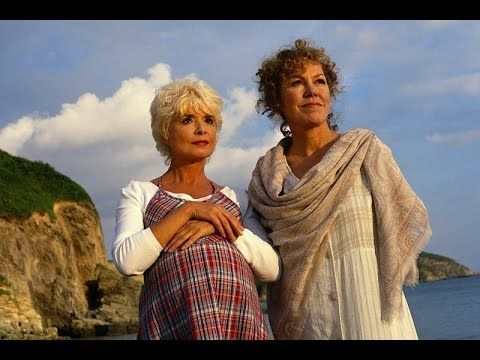 Rosamunde Pilcher: Nem mindennapi szerelem (1996) - teljes film magyarul