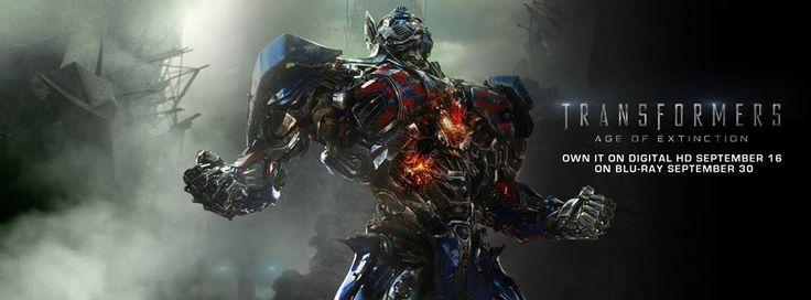 Transformers 5 Update: Will Shia LeBouf And Megan Fox Return; Plot Teases Revealed - http://www.movienewsguide.com/transformers-5-update-will-shia-lebouf-megan-fox-return-plot-teases-revealed/75956