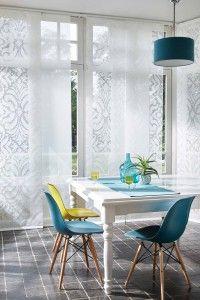 chez vous panneau japonais panneau et japonais. Black Bedroom Furniture Sets. Home Design Ideas