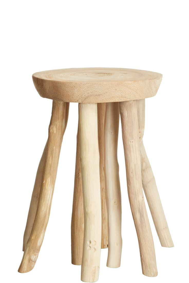 Calypso Home Furniture 65 Best Home Tables Images On Pinterest Coffee Tables Melrose